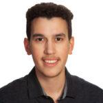 Profile photo of efeutku4