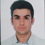 Profile photo of gunes1997