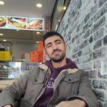 Profile photo of Murat_Kadak.1512