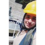 Profile photo of NouraSOUKAR