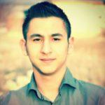 Profile photo of Osman.Can19