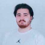 Profile photo of askorucuk