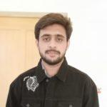 Profile photo of fatehmuhammad