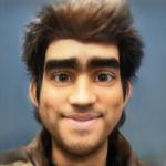 Profile photo of gokermu