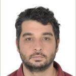 Profile photo of mert.senel87