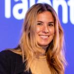 Profile photo of Vanessa_f