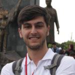 Profile photo of ikincifaruk