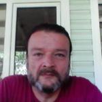 Profile photo of engin65