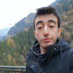 Profile photo of rusen