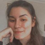 Profile photo of zhazalcelik
