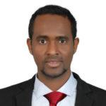 Profile photo of abdi