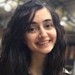 Profile photo of mizgin15