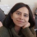 Profile photo of barin