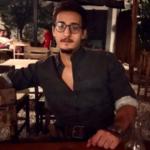Profile photo of yigitcakmak