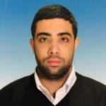 Profile photo of OzgurCATAK