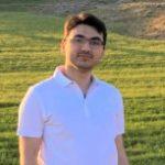 Profile photo of eensaydn