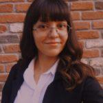 Profile photo of Safiyenur97