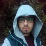 Profile photo of Hikmet__unuvar68