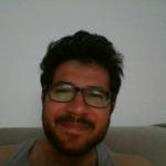 Profile photo of furkankarakokcek