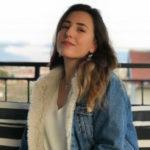 Profile photo of misrabayram