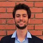 Profile photo of ahmetkerembilgiofficial