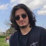 Profile photo of burakhankatdar