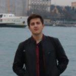 Profile photo of bilgehandk