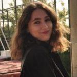 Profile photo of Aleyna_Benan_Aydi