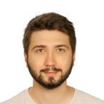 Profile photo of erkinsemiz