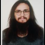 Profile photo of ADBERILGEN