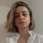 Profile photo of aleynaccelen