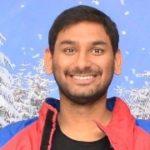 Profile photo of kushsharma1001