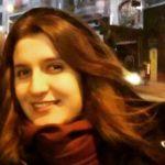 Profile photo of digitaldiplo
