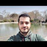 Profile photo of hossein_eshraghi