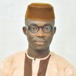 Profile photo of Omotee_4_krist