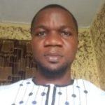 Profile photo of Jobitex