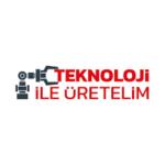 Profile photo of teknoloji_ile_uretelim