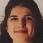 Profile photo of asiye_2503
