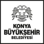 Profile photo of Konya_Buyuksehir_Belediyesi