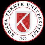 Profile photo of konya_teknik_universitesi