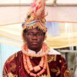 Profile photo of Okofubs98