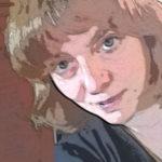 Profile photo of WerAna