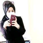 Profile photo of Sumeyye1195