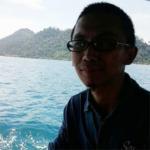 Profile photo of erikson