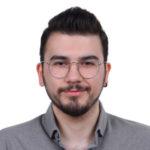 Profile photo of egekardes