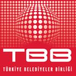 Profile photo of TurkiyeBelediyelerBirligi