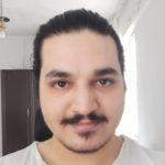 Profile photo of ech