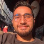 Profile photo of onkolahmet