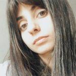 Profile photo of asenateke