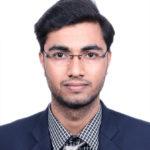 Profile photo of pranavkmar